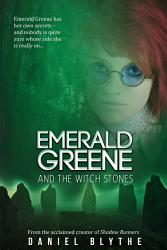 Emerald Greene And The Witch Stones Book PDF