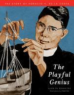 The Playful Genius