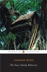 The Swiss Family Robinson Book PDF