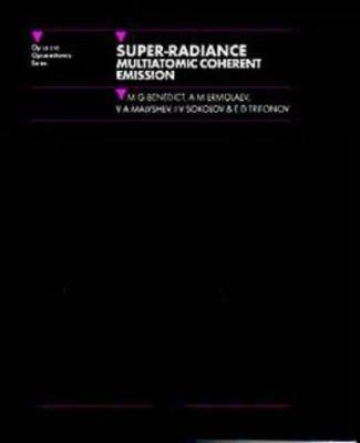Super-radiance