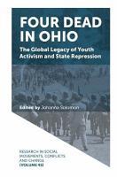 Four Dead in Ohio PDF