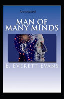 Man of Many Minds Edward s Collections Annotated  PDF