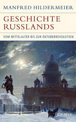 Geschichte Russlands PDF