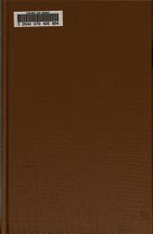 Ohio Circuit Court Reports: New Series, Volume 9