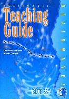 Brainwaves Teaching Guide PDF