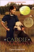 Caddie Woodlawn PDF