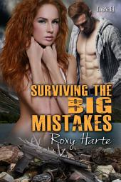 Van Zant Siblings 2: Surviving the BIG Mistakes