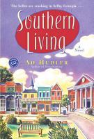 Southern Living PDF