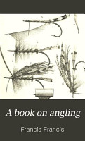 A Book on Angling PDF