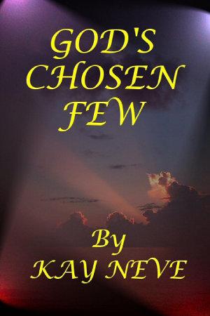 God s Chosen Few PDF