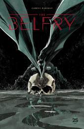The Belfry (One-Shot)