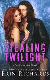 Stealing Twilight