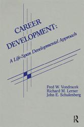 Career Development Book PDF