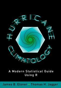 Hurricane Climatology PDF