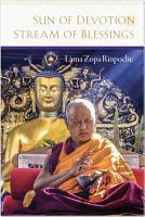 Sun of Devotion  Stream of Blessings PDF