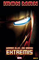 Iron Man  Extremis PDF