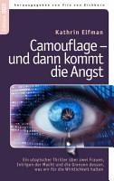 Camouflage   und dann kommt die Angst PDF