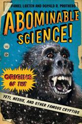 Abominable Science  Book PDF
