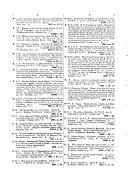 The British Museum Catalogue of Printed Books  1881 1900 PDF