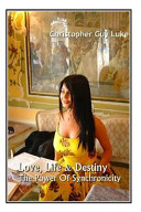 Love  Life   Destiny PDF