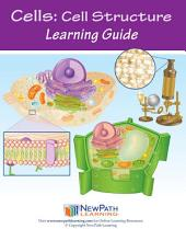 All About Cells Science Learning Guide