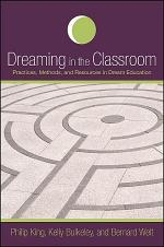 Dreaming in the Classroom