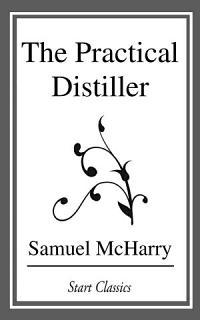 The Practical Distiller Book