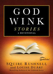 Godwink Stories Book PDF