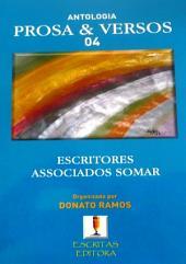 Prosa & Versos 05
