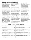 Source Book PDF