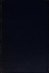 Charlotte Brontë: A Monograph