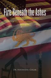 Fire Beneath The Ashes Book PDF