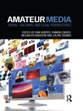 Amateur Media PDF