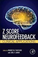 Z Score Neurofeedback