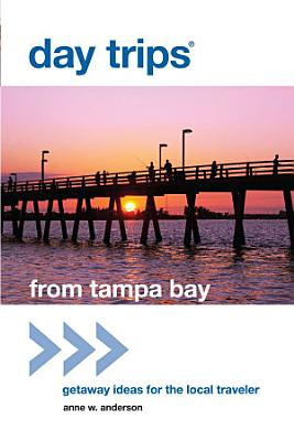 Day Trips   from Tampa Bay