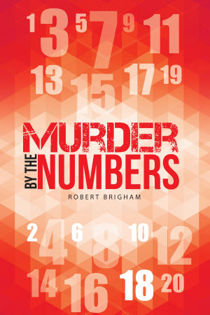 Murder by the Numbers PDF