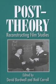 Post Theory