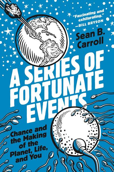 Download A Series of Fortunate Events Book