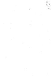 De anima libri tres: Ad interpretum Graecorum auctoritatem et codicum fidem recognovit