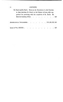 The Archaeological Journal PDF