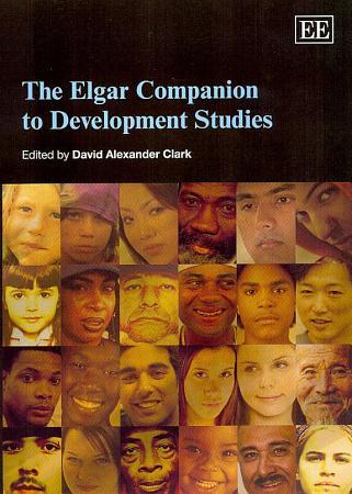 The Elgar Companion to Development Studies PDF
