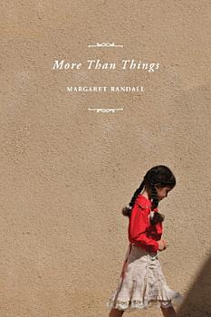 More Than Things PDF