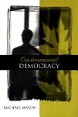 Environmental Democracy