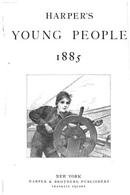 Harper s Young People