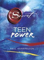 The Secret to Teen Power PDF