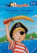 Potzblitz  Piraten  PDF