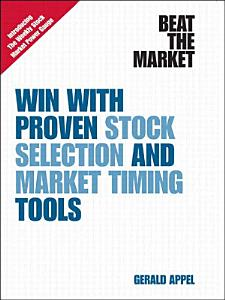 Beat the Market PDF