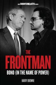The Frontman PDF