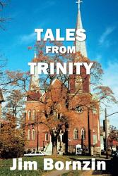 Tales From Trinity Book PDF