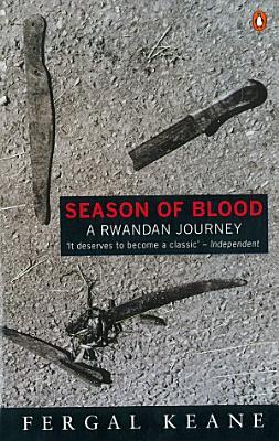 Season of Blood